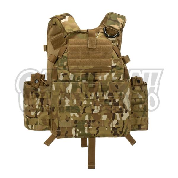 Bilde av Invader Gear - 6094A-RS Plate Carrier - ATP