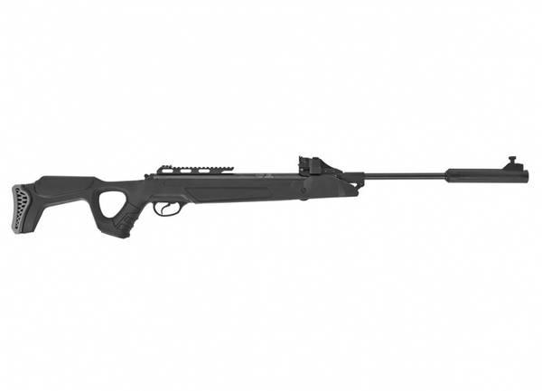 Bilde av Hatsan Speedfire 1250 Luftgevær med Magasin
