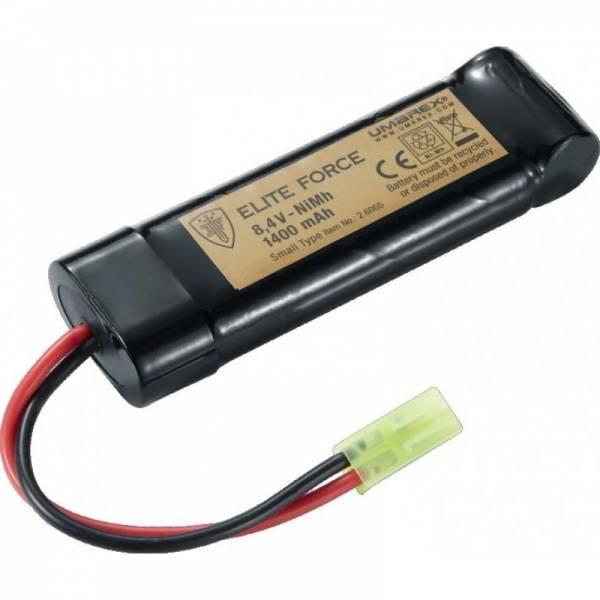 Bilde av Elite Force Batteri - 8.4V 1400mah - Mini