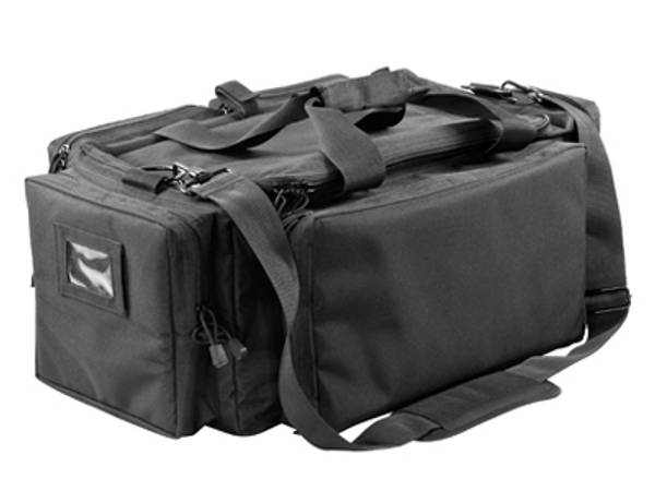 Bilde av Expert Range Bag - Black