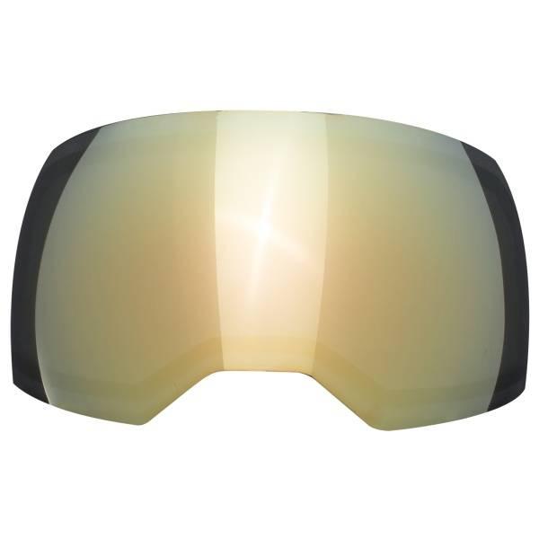 Bilde av Empire EVS Thermal Lens - Gold Mirror