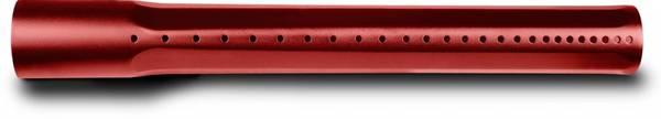 Bilde av Planet Eclipse Shaft Pro Tip Kit 14in - Red