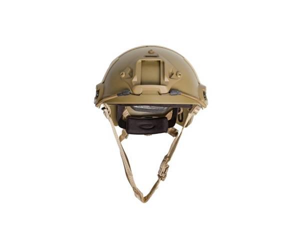 Bilde av Strike FAST hjelm - Desert