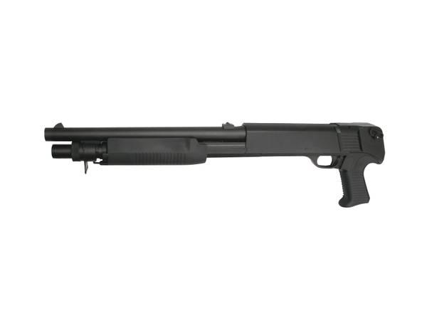 Bilde av Franchi SAS 12 Shotgun - 3 Skudds
