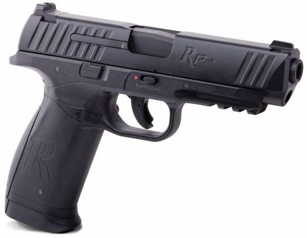 Bilde av Remington RP45 4.5mm BB Luftpistol