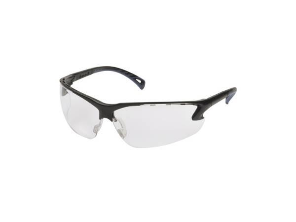 Bilde av Strike System Taktiske Briller Klart Glass