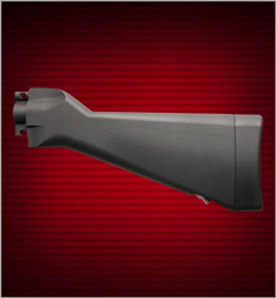 Bilde av X7 Commando Stock
