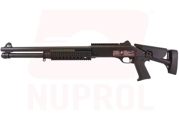 Bilde av Sierra Storm - Bravo Tactical Hagle - 3-skudds - Metall