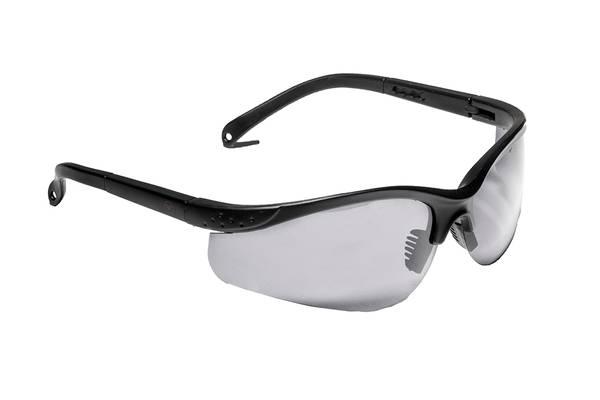 Bilde av Firefield - Performance Beskyttelsesbriller
