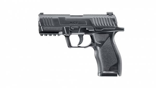 Bilde av UX MCP Luftpistol - 4.5mm BB