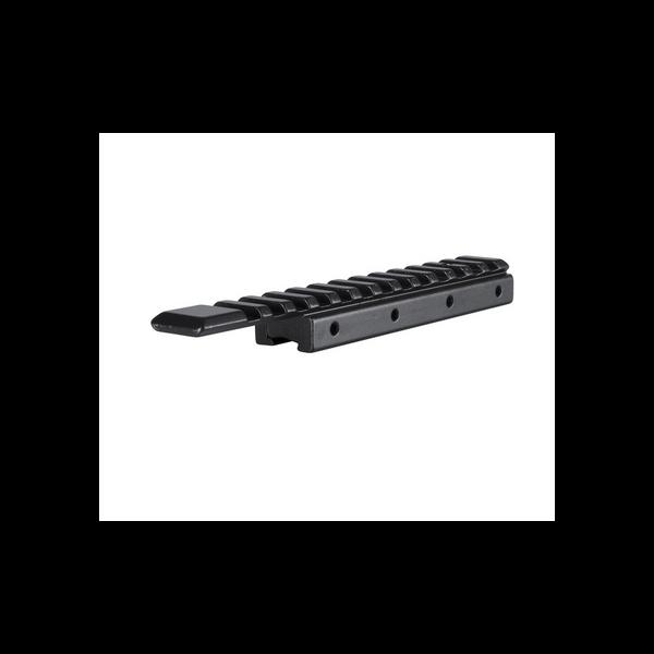Bilde av Hawke - Adapter Rail - 11-21mm