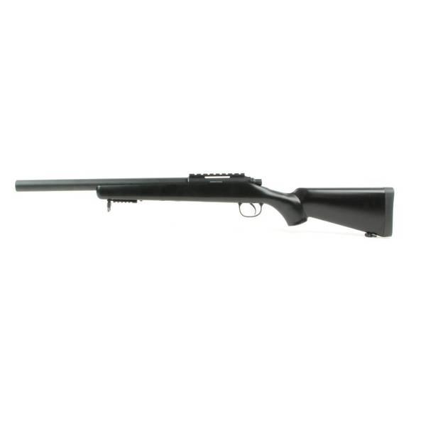 Bilde av Well - MB-02G Fjærdrevet Softgun Sniper