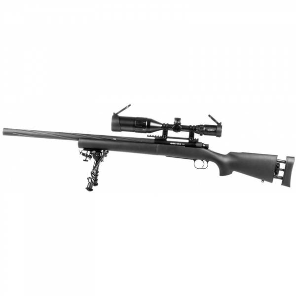 Bilde av Novritsch SSG24 Sniper Rifle - M150