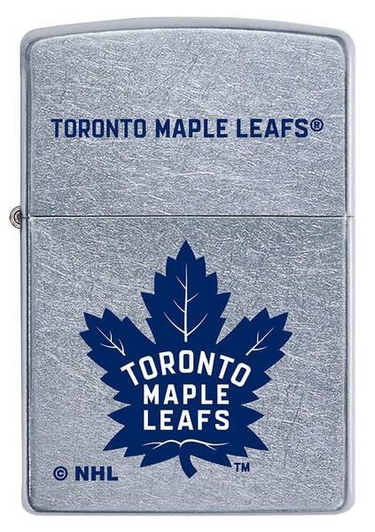 Bilde av Zippo - NHL Toronto Maple Leafs - Lighter