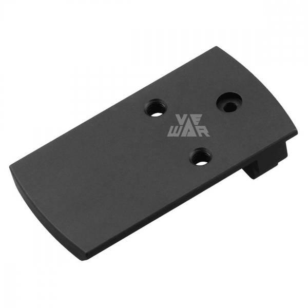 Bilde av Vector - Siktemontasje til Hi-Capa Pistoler
