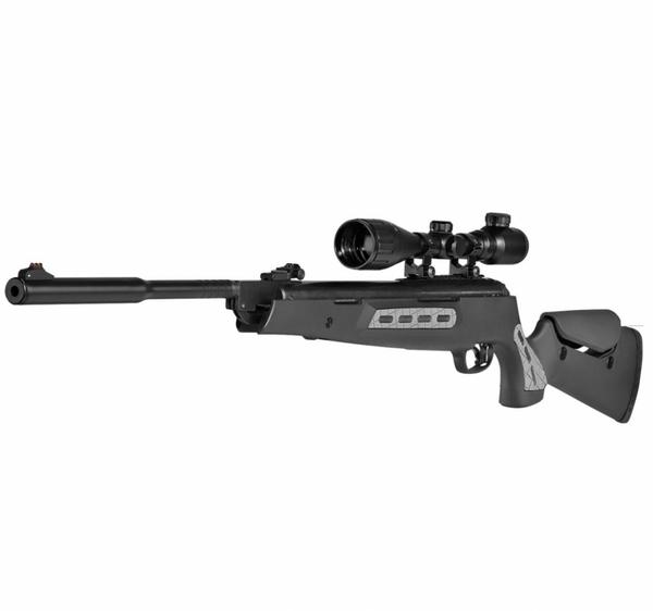 Bilde av Hatsan Mod 135 Sniper Luftgevær Vortex - QE