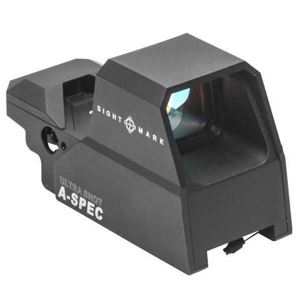 Bilde av Sightmark - Ultra Shot A-Spec Reflex Sight