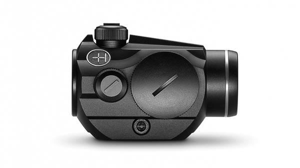 Bilde av Hawke - Vantage Red Dot Sikte 20mm - 21mm Weaver