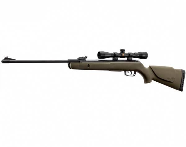 Bilde av Gamo - Big Cat 1000E Luftgevær med Kikkertsikte - 4.5mm