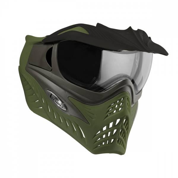 Bilde av V-Force Grill Maske SE - Cobra