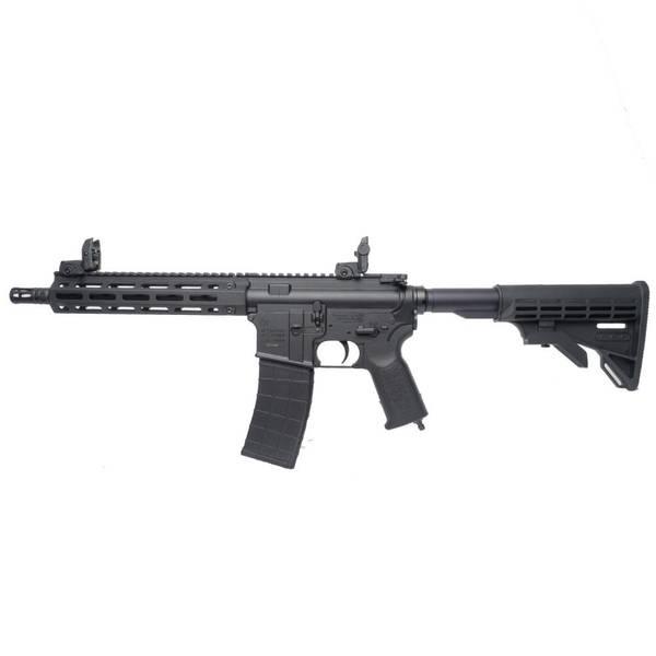 Bilde av Tippmann M4 CQB V2 -  Airsoft Rifle - HPA