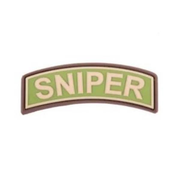 Bilde av Sniper Patch - Multicam