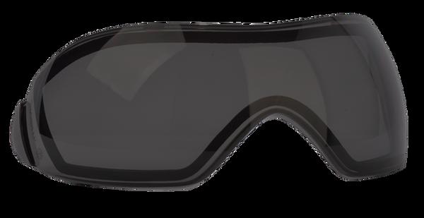 Bilde av V-Force Grill Thermal Smoke Lens
