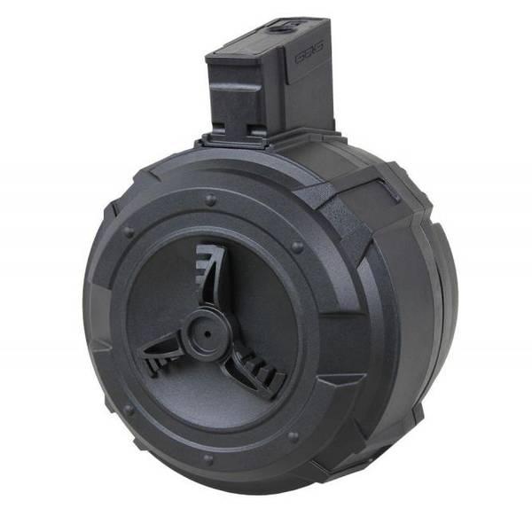 Bilde av G&G - 2200 skudds Drum Mag til RK/AK Serie
