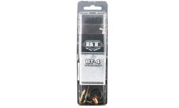 Bilde av Reservedelskit for BT-4 - Player