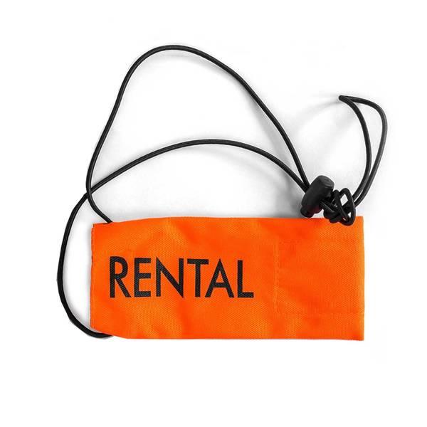 Bilde av Løpskondom - Rental