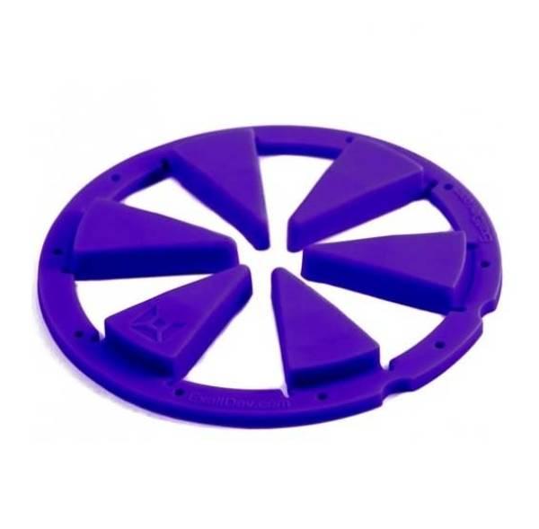 Bilde av Exalt Rotor Speedfeed - Purple